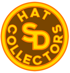cropped-sdhatcollectors31.png