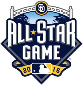 4181__mlb_all-star_game-primary-2016