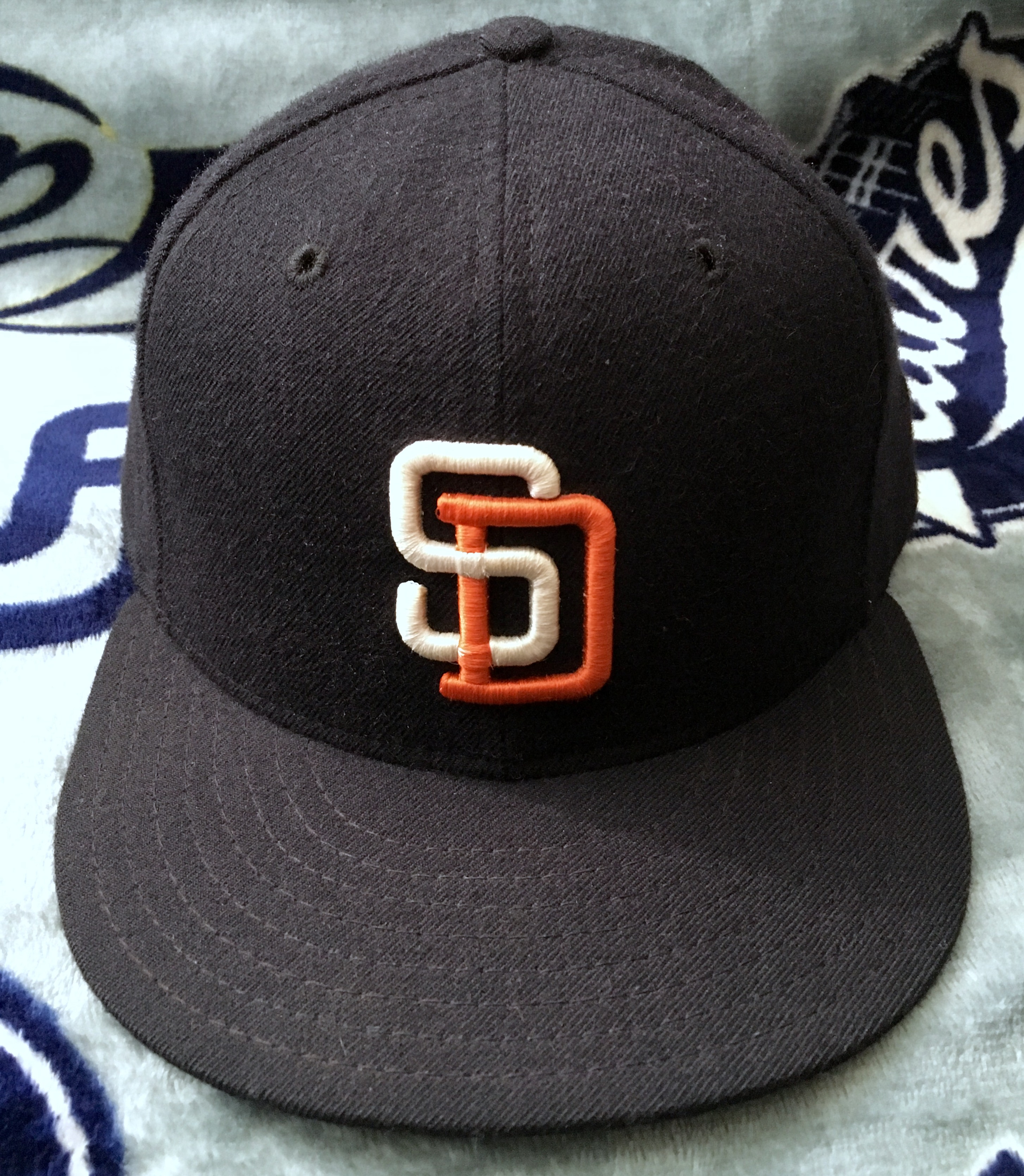 7b0cb8bbd68cc ... sweden i began delving into older padres caps this last year as a way  to expand