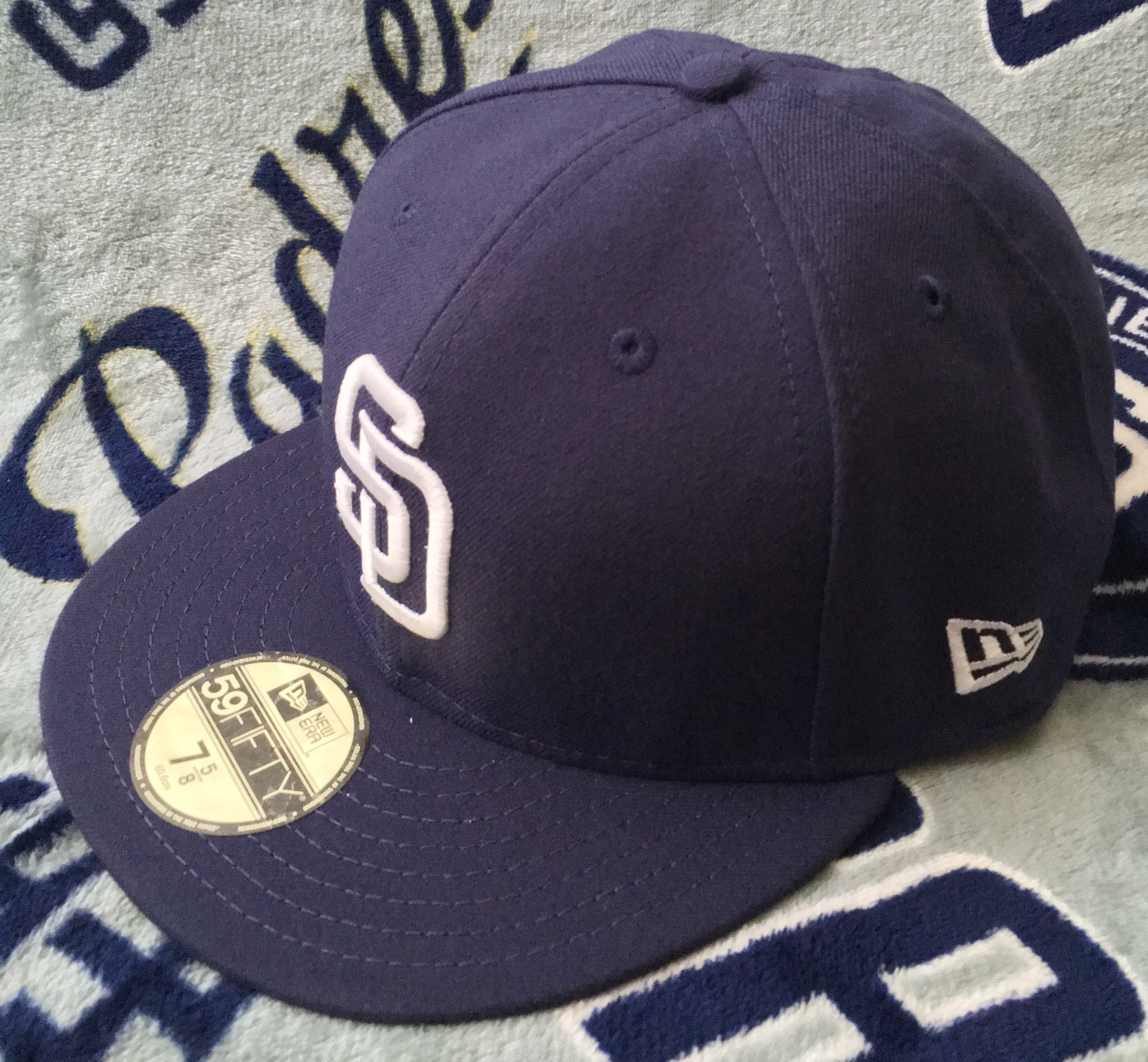 separation shoes a5e40 99773 ... snapbacks officialoutlet boutique e639d 320bf coupon for capshot san  diego padres mlb x game of thrones 59fifty sd hat e6bbb f9089 ...