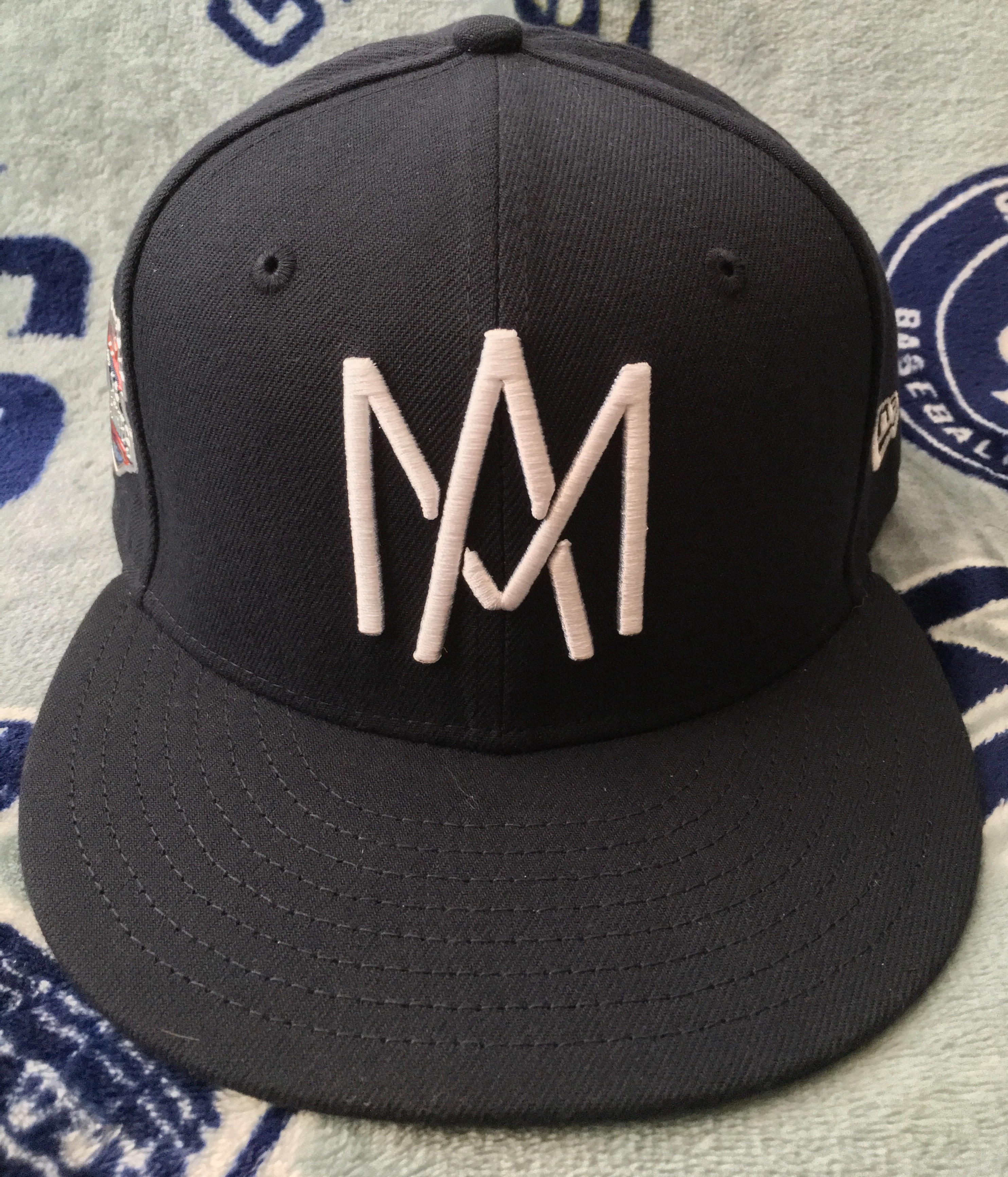 77ef237b877b15 My second favorite professional baseball team doesn't reside in Major League  Baseball, or even in the same country. The Águilas de Mexicali (Mexicali ...