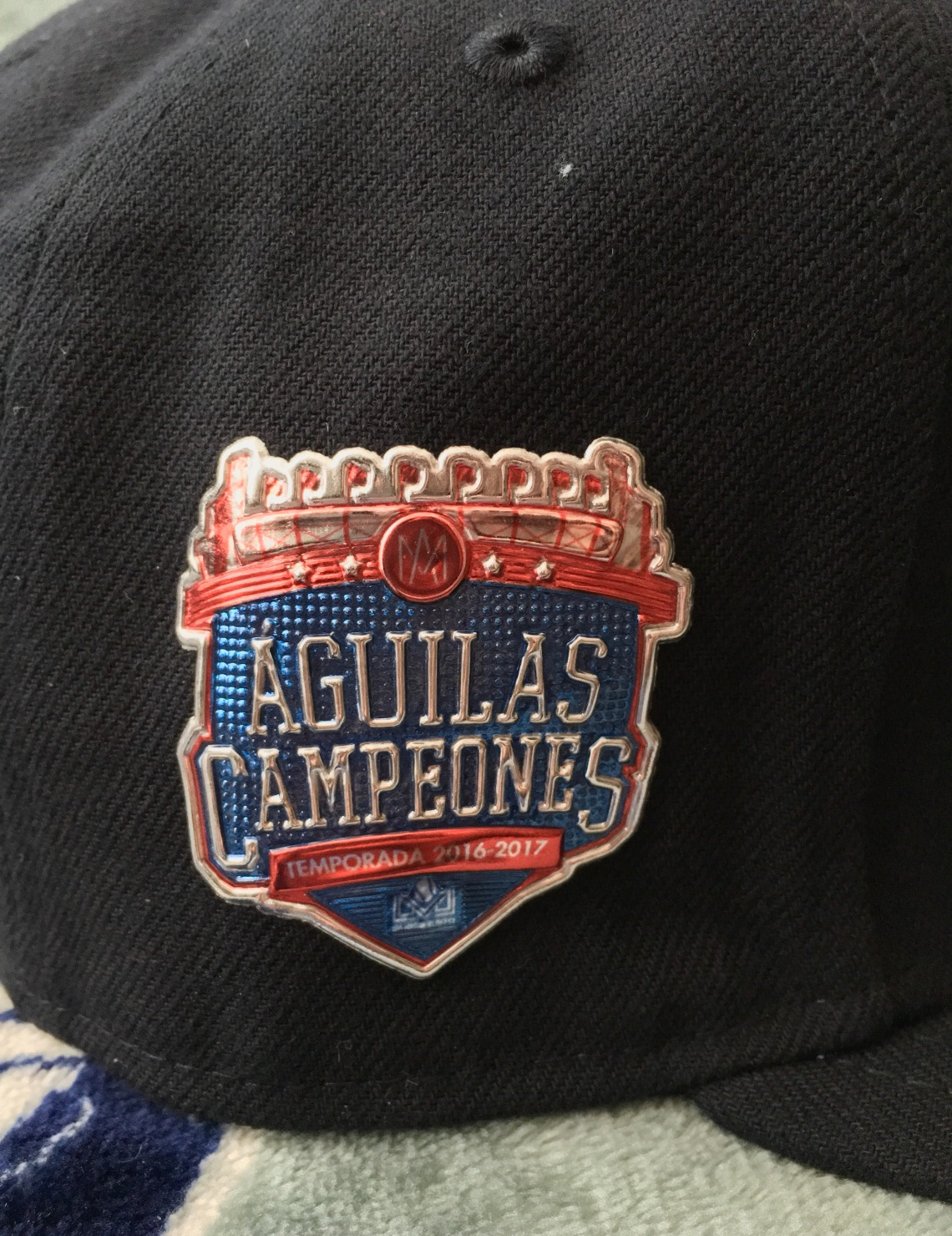 8842e600ee23b6 The background represents their stadium, Estadio B'Air. Because the Mexican  Pacific League is a winter league the teams typically ...