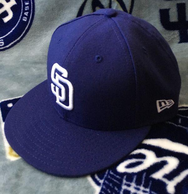 2017 Cap