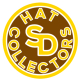 SD HAT COLLECTORS