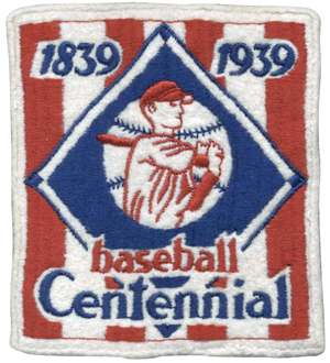 1939-baseball-centennial-patch
